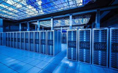 امنیت اطلاعات در حسابداری آنلاین