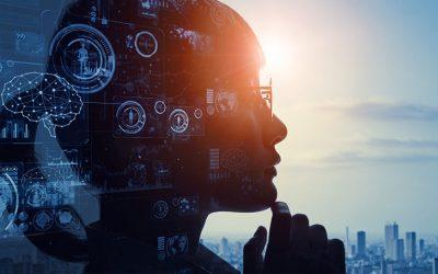 چگونه آینده کسب و کارمان را تضمین کنیم