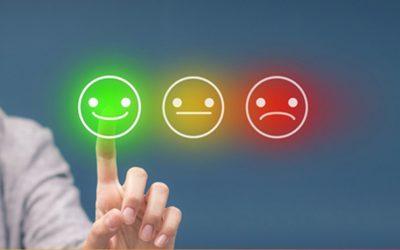 چه چیزی از بدست آوردن مشتری جدید بهتر است