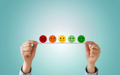 اهمیت دریافت بازخورد مشتریان